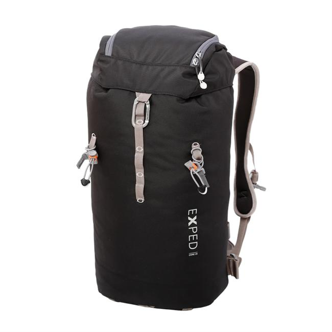 Exped Core 25