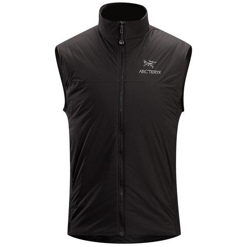 Arc'teryx Atom LT Vest
