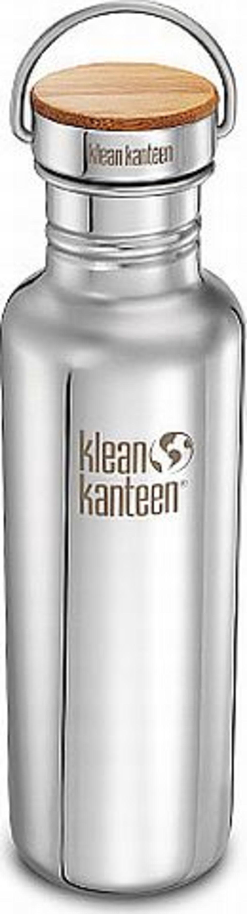 Klean Kanteen Reflect Kanteen