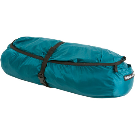 Therm-a-Rest Trekker Roll Sack