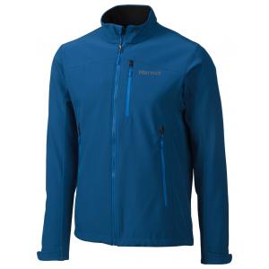 Marmot Shield Jacket