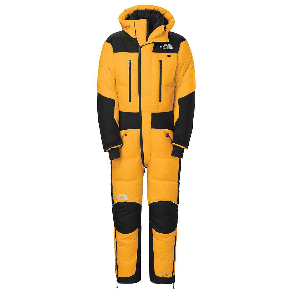 The North Face Himalayan Suit