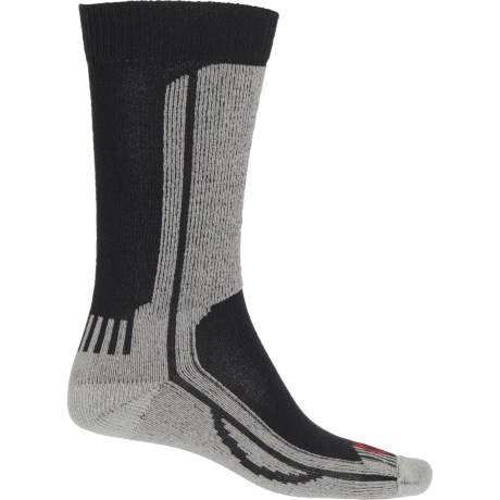 photo: Fox River Wick Dry Turbo Jr. Ski Sock snowsport sock