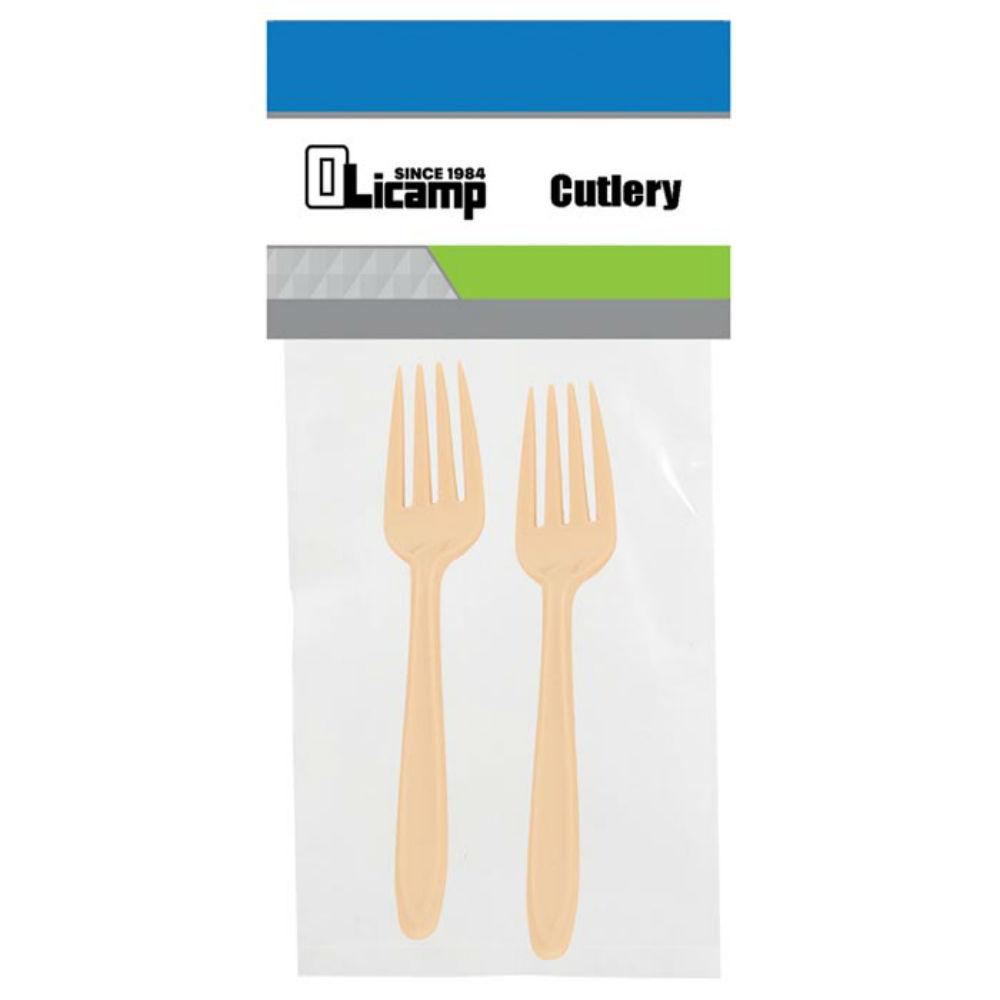 Olicamp Fork