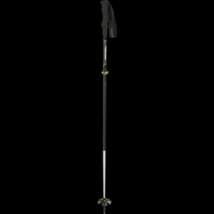 Komperdell Carbon Vario Poles