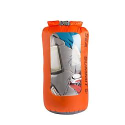 photo: Sea to Summit Ultra-Sil View Dry Sack dry bag