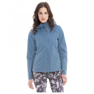 photo: Lole Cumulus waterproof jacket