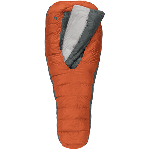 Sierra Designs Backcountry Bed 600 2-Season