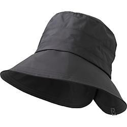 Marmot PreCip Petal Hat