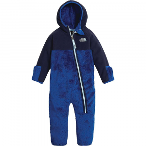 Kids Snowsuit Bunting Reviews Trailspace Com