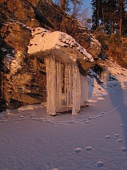 Ice-pillars.jpg