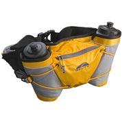 photo: GoLite Men's HydroSwift lumbar/hip pack