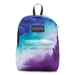photo: JanSport High Stakes daypack (under 2,000 cu in)