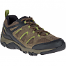 photo: Merrell Women's Outmost Ventilator