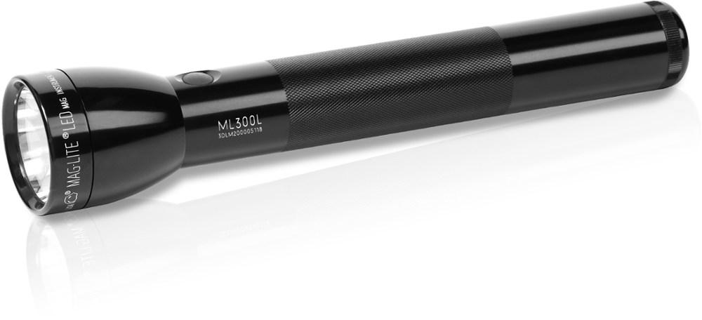 Maglite 3D Mag LED