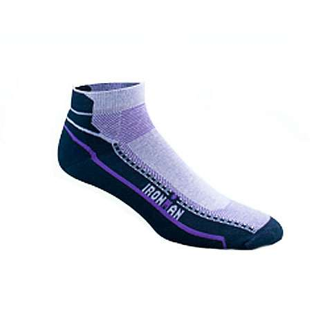 Wigwam Ironman Express Sock