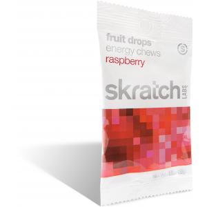 Skratch Labs Fruit Drops