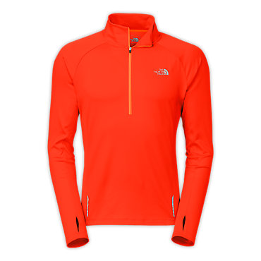 The North Face Isolite 1/2 Zip