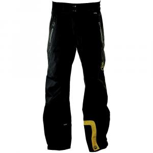 photo: La Sportiva Storm Fighter Evo GTX Pant waterproof pant
