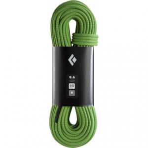 Black Diamond 9.6mm FullDry Climbing Rope