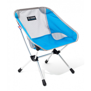 Helinox Chair One Mini