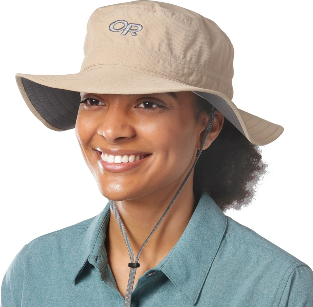 d2d1a2991f67 The Best Sun Hats for 2019 - Trailspace