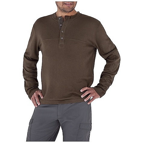 Royal Robbins The Duke Henley