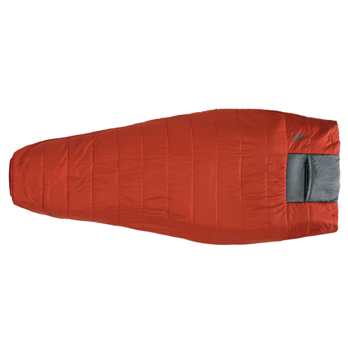 Sierra Designs Backcountry Quilt SYN 1.5-Season