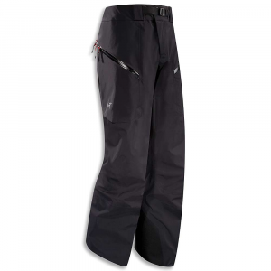 photo: Arc'teryx Stinger Pant waterproof pant