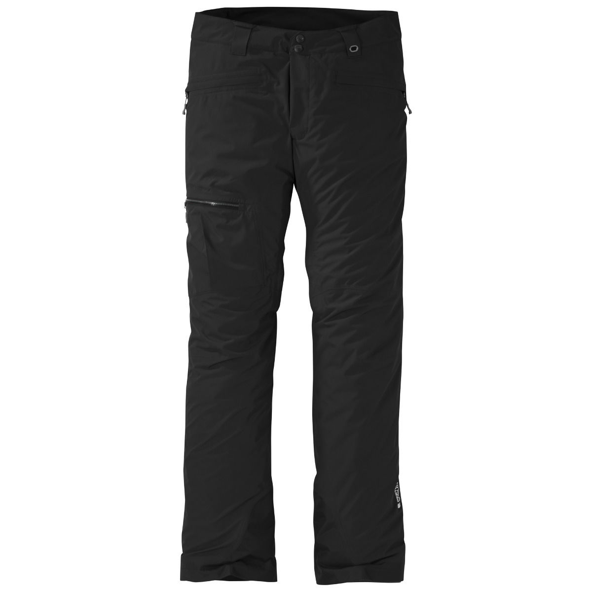 photo: Outdoor Research Men's Igneo Pant synthetic insulated pant