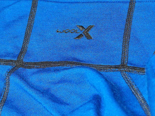 Woolx5.jpg