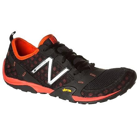 photo: New Balance MT10 Minimus trail running shoe
