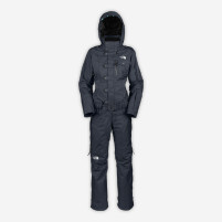 The North Face Shugga II Suit