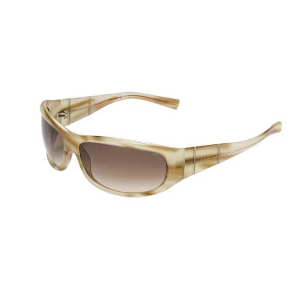 photo: Mosley Tribes Odyssey sport sunglass
