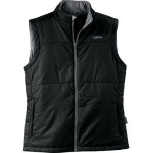 Cabela's Grand Teton Vest