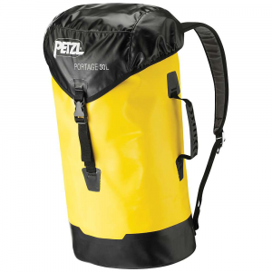photo: Petzl Portage Pack overnight pack (2,000 - 2,999 cu in)