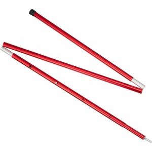 MSR 5 Foot Adjustable Pole