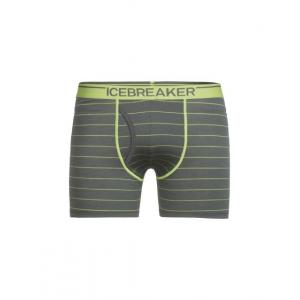 photo: Icebreaker Anatomica Boxer Briefs w/ Fly boxers, briefs, bikini
