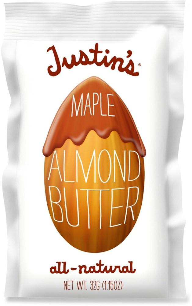 Justin's Honey Peanut Butter