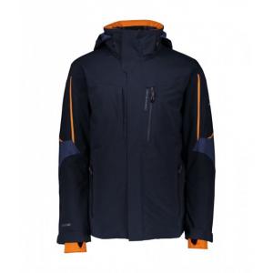 Obermeyer Kenai Jacket