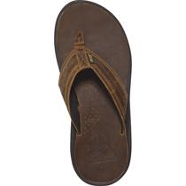 Reef Playa Avellanas Sandals