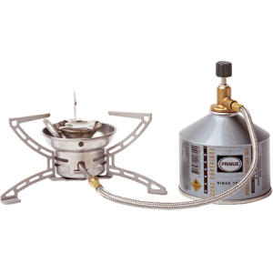 photo: Primus MultiFuel multi-fuel stove