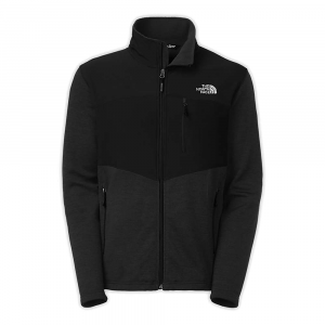 The North Face Norris Full Zip
