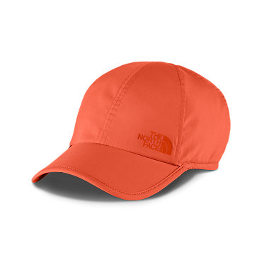 photo: The North Face Breakaway Hat cap