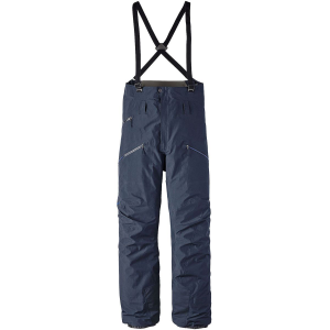 photo: Patagonia PowSlayer Bibs waterproof pant