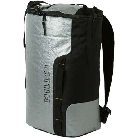 photo: Millet Wall 32 daypack (under 2,000 cu in)