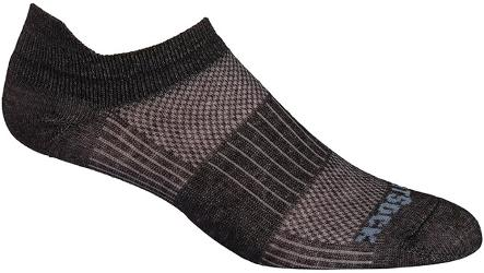 WrightSock CoolMesh II Tab Sock