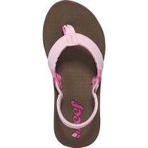 Reef Little Sweetwater Flip-Flops