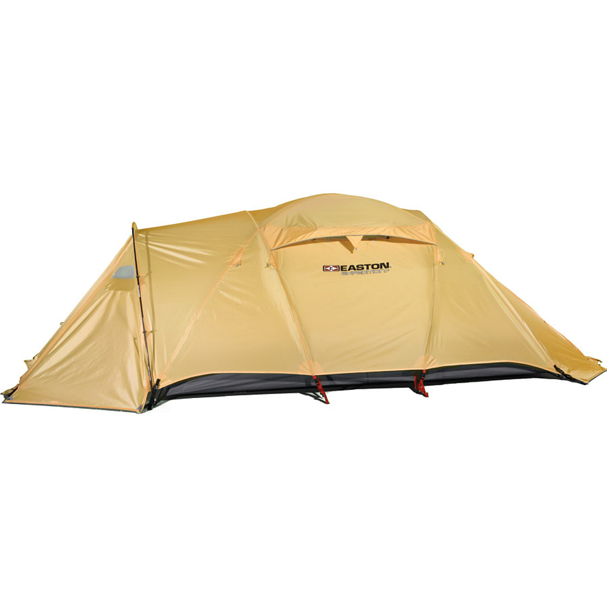 photo: Easton Expedition Carbon 2P four-season tent