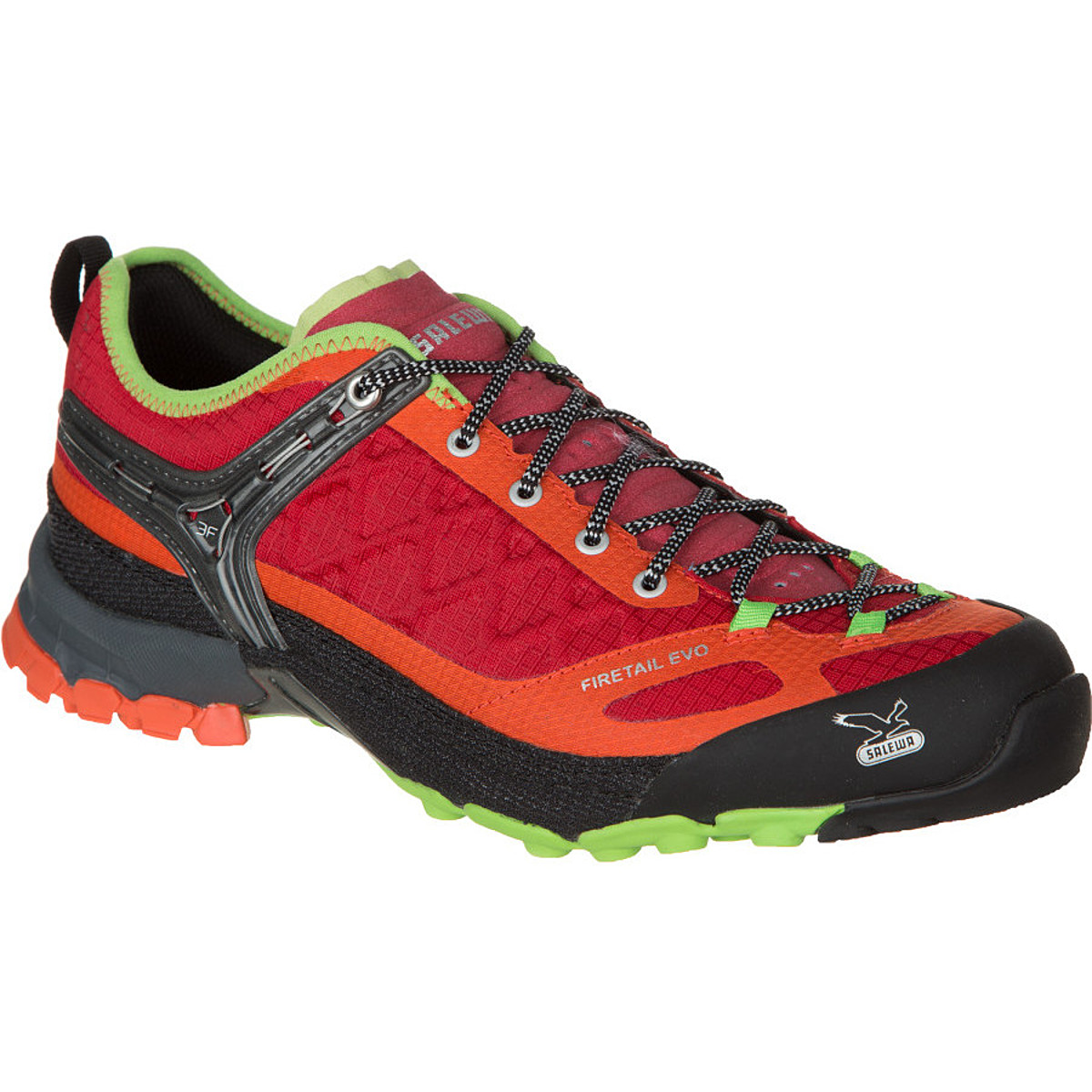 Salewa Firetail EVO